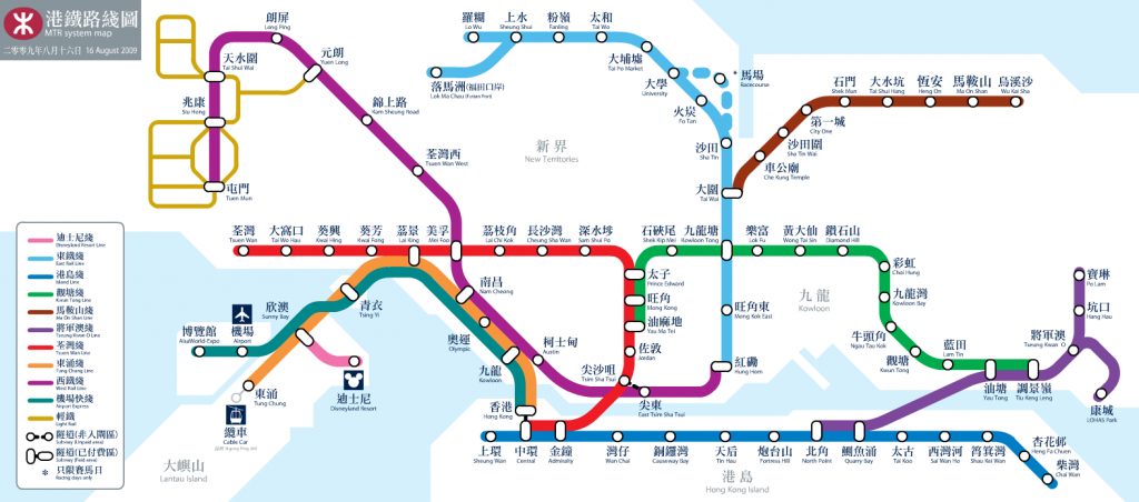 Mtr_system_map_20090816